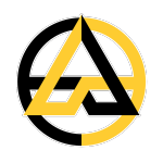 ancap symbol