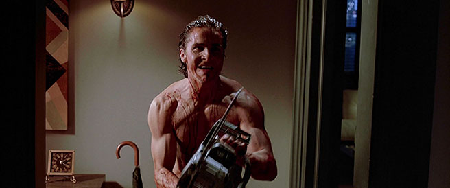 wiw-american-psycho-chainsaw